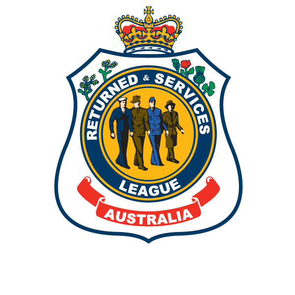 Seaford RSL Appeals